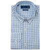 HENRY NAVY TATTS SHIRT