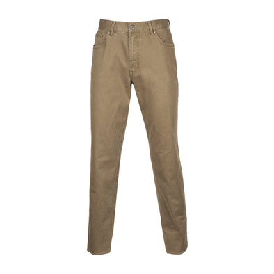 HENRY SARTORIAL FINCHLEY JEAN
