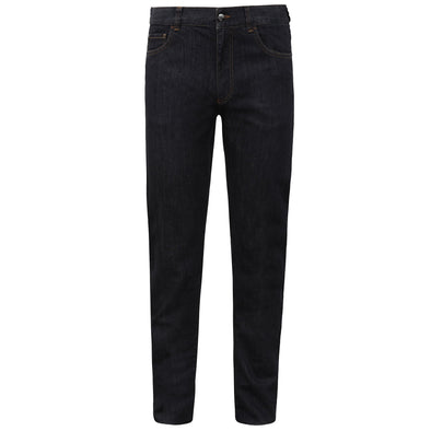 CANALI 10oz  STRETCH  DENIM