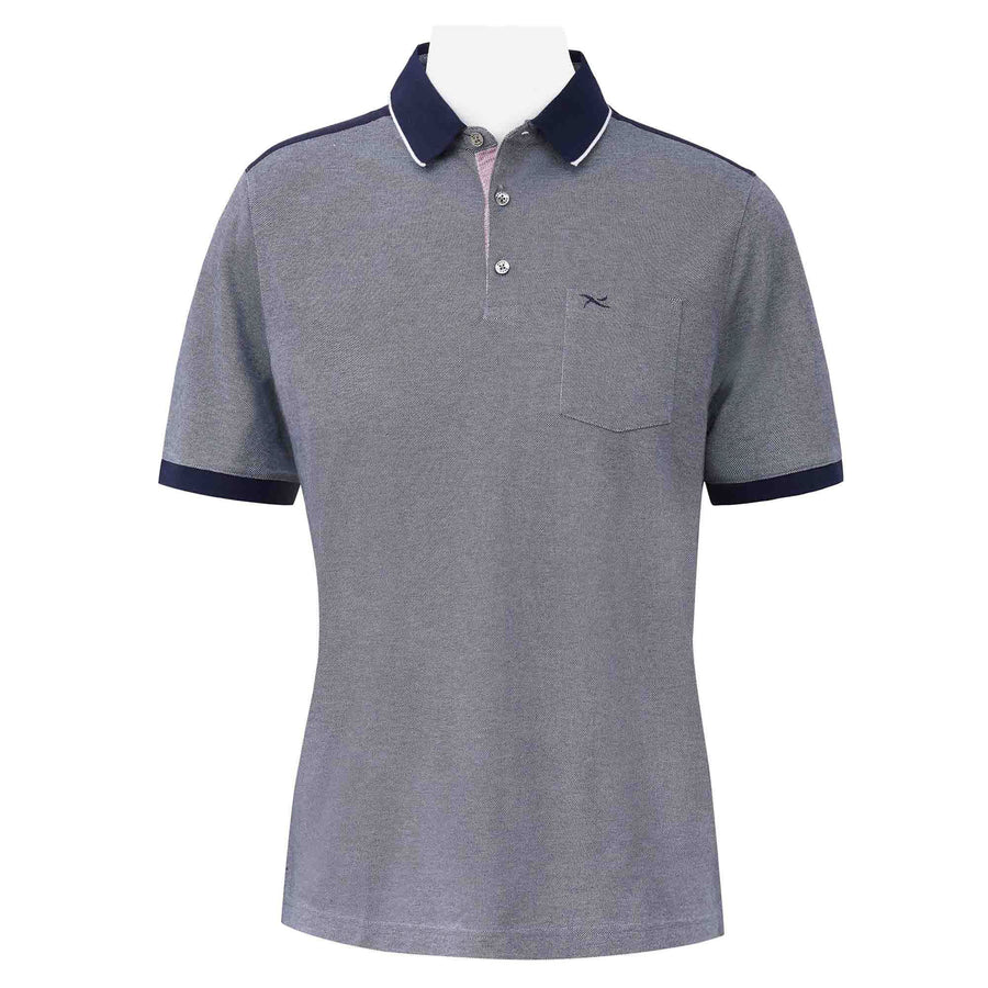 new product low priced cheapest price BRAX SPRING SUMMER 2019 - Henry Bucks