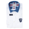 HACKETT RUGBY SHIRT