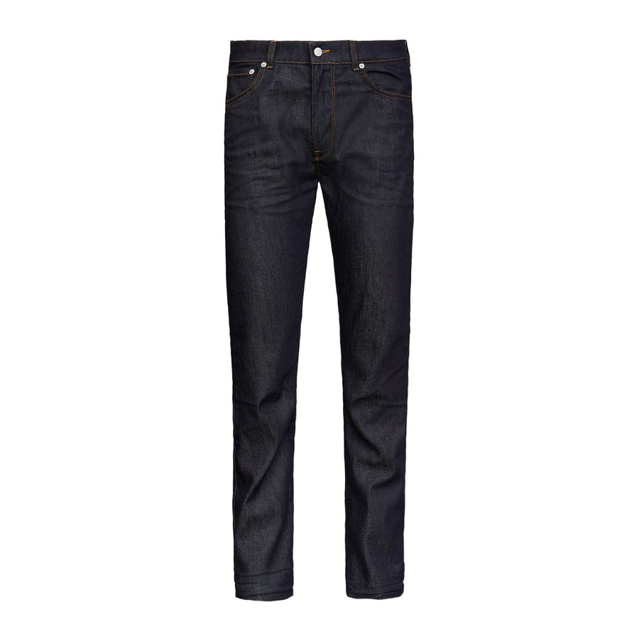 EIDOS SELVEDGE DENIM
