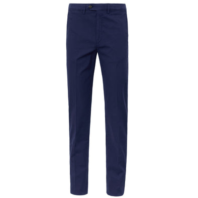 CANALI STRETCH LUXURY CHINO