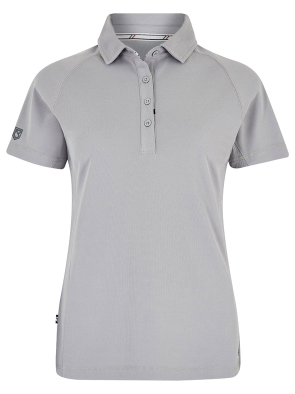DUBARRY WOMEN RIVIERA POLO (Online only)*