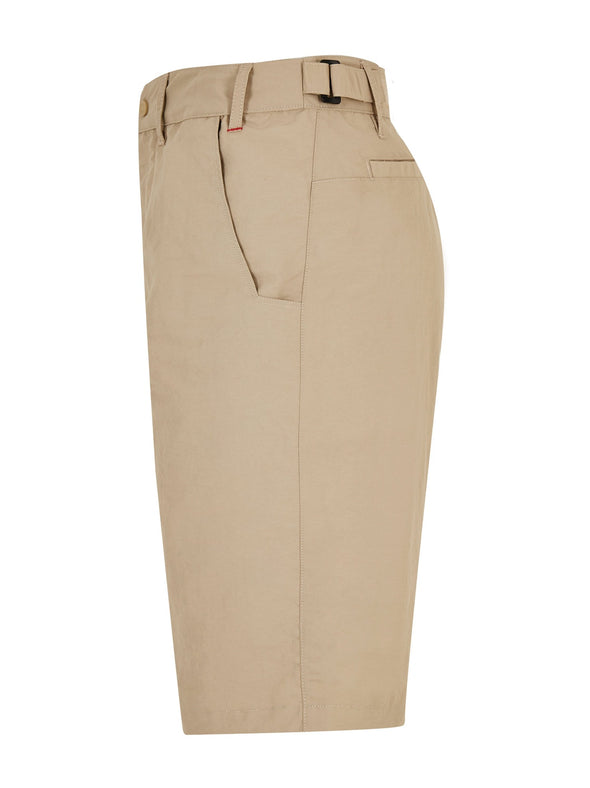 DUBARRY CYPRUS FAST DRY SHORT  (Online only)*
