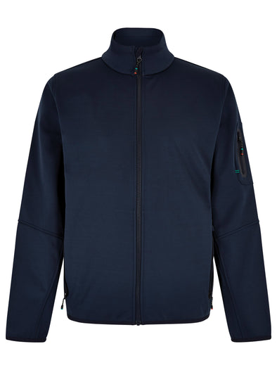 DUBARRY IBIZA SOFT SHELL JACKET (Online only)*