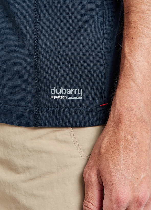 DUBARRY SORRENTO POLO  (Online only)*