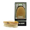 KENT OVAL HAIR BRUSH
