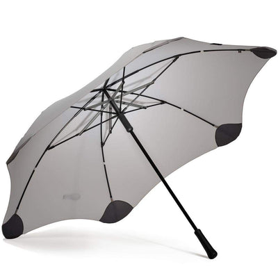 Blunt-Blunt Umbrella XL-Henry Bucks