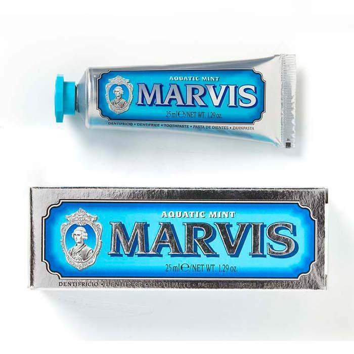 Marvis Toothpaste - 25ML