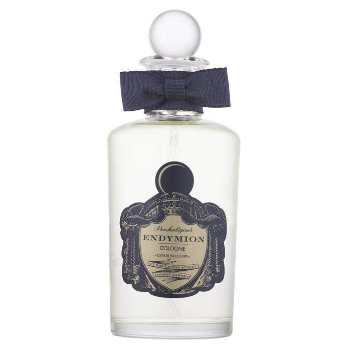 Penhaligons-Penhaligon's Endymion Cologne 100ml-Henry Bucks