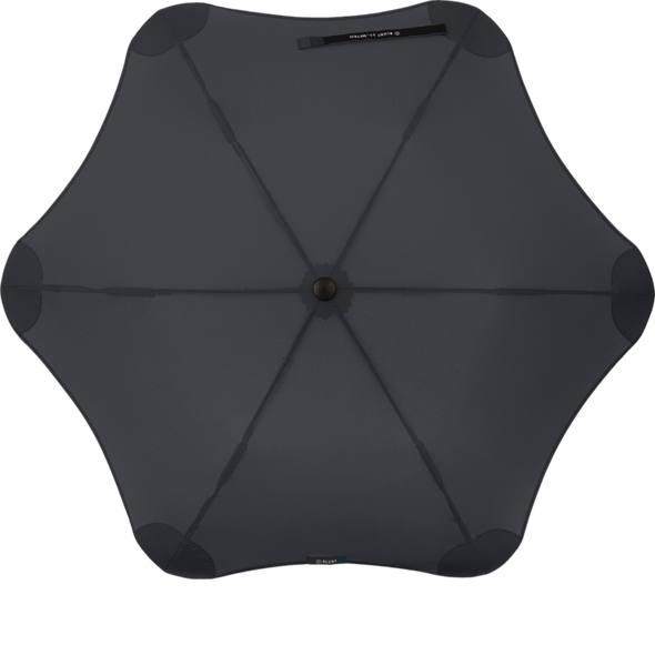 BLUNT EXTRA SMALL METRO UMBRELLA