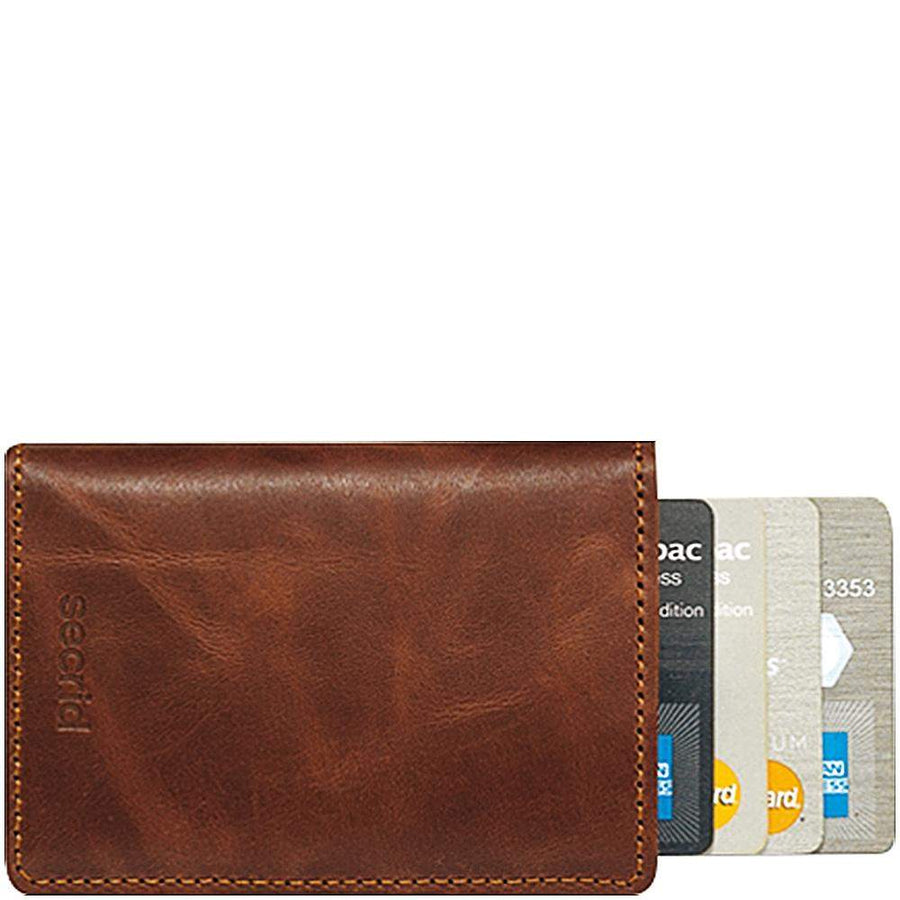 SECRID-Secrid Slim Wallet-Henry Bucks