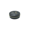 BOOT BLACK SHOE POLISH