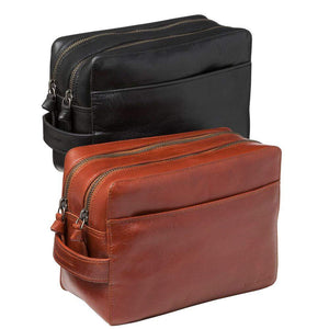 Royal Republiq-Royal Republic Leather Wetpack-Henry Bucks