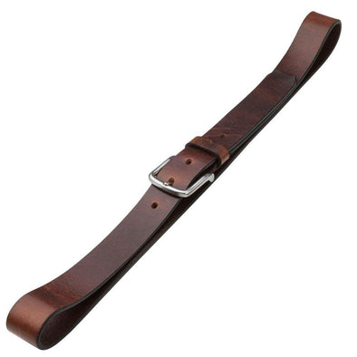 Royal Republiq-Royal Republic Leather Belt-Henry Bucks