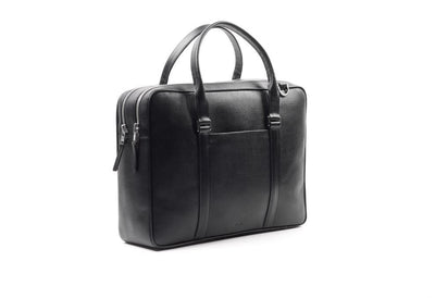 ROYAL REP AFFINITY DOUBLE BAG