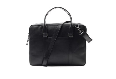 ROYAL REPUBLIQ AFFINITY DOUBLE BAG
