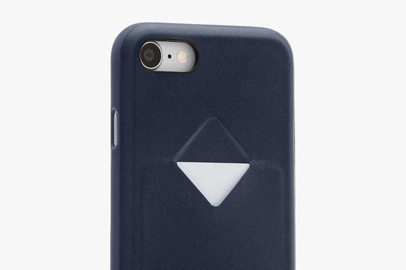 Bellroy 1 CARD  PHONE CASE