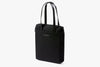 BELLROY SLIM WORK TOTE
