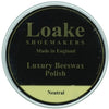 LOAKE CREAM POLISH
