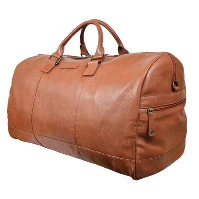 Things Terrific Dublin Holdall Bag