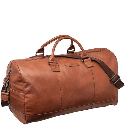 THINGS TERRIFIC-Things Terrific Dublin Holdall Bag-Henry Bucks