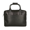 ROYALREPUBLIQ HUNTER DAY BAG S