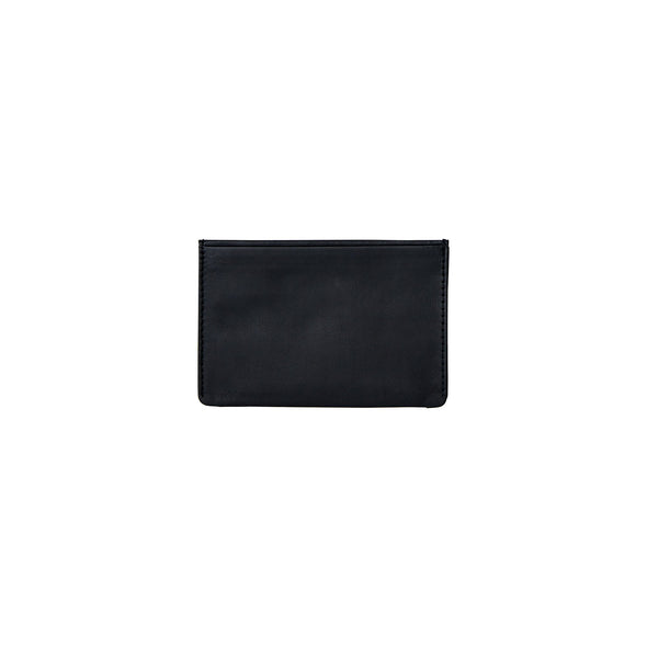 HENRY SARTORIAL DENI CARD HOLDER