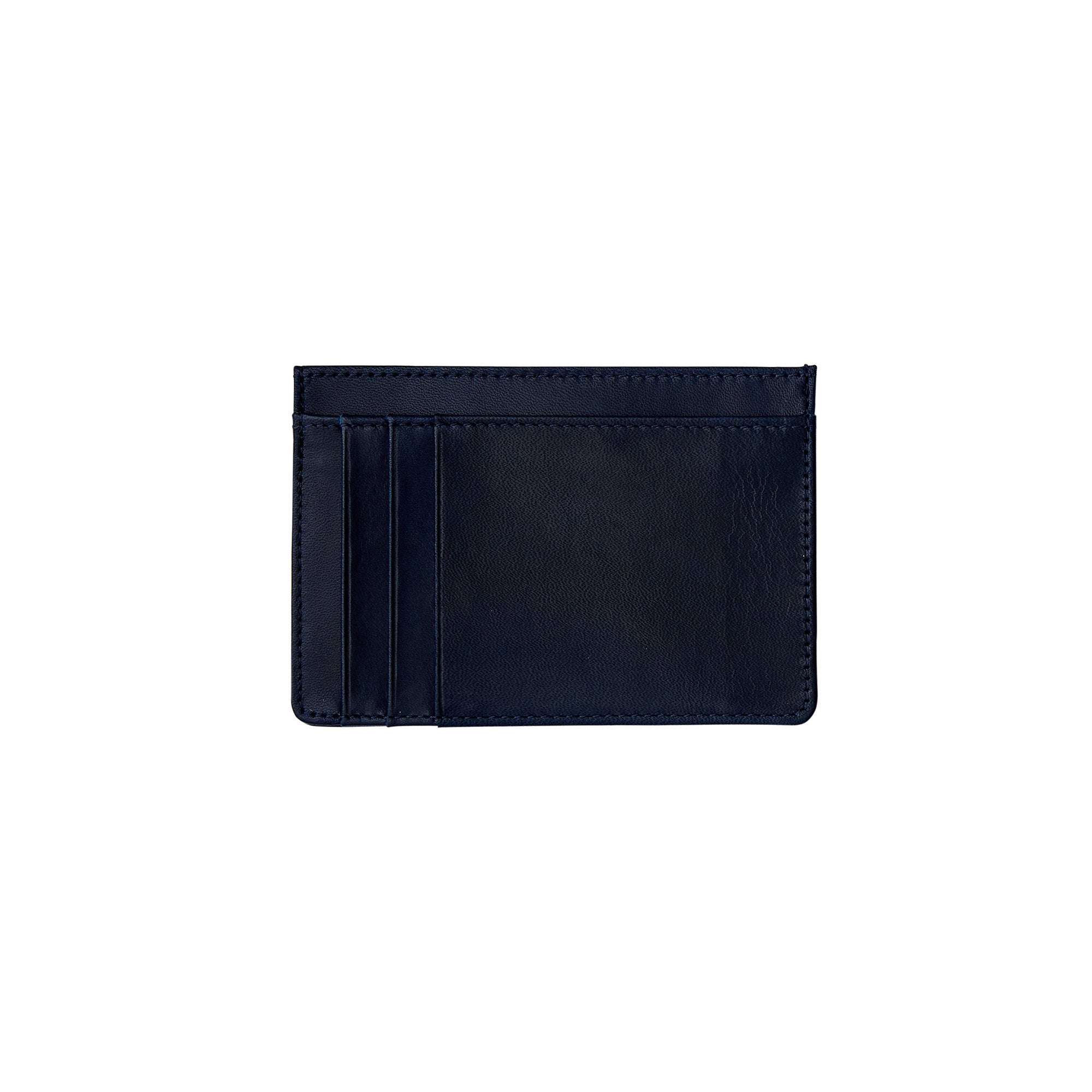 HENRY SARTORIAL MILA CARD HOLDER