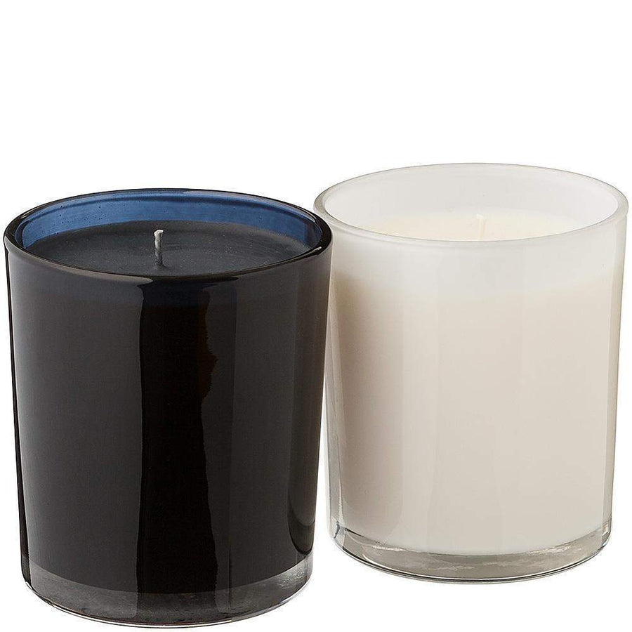 Oregon G&K  Candle White