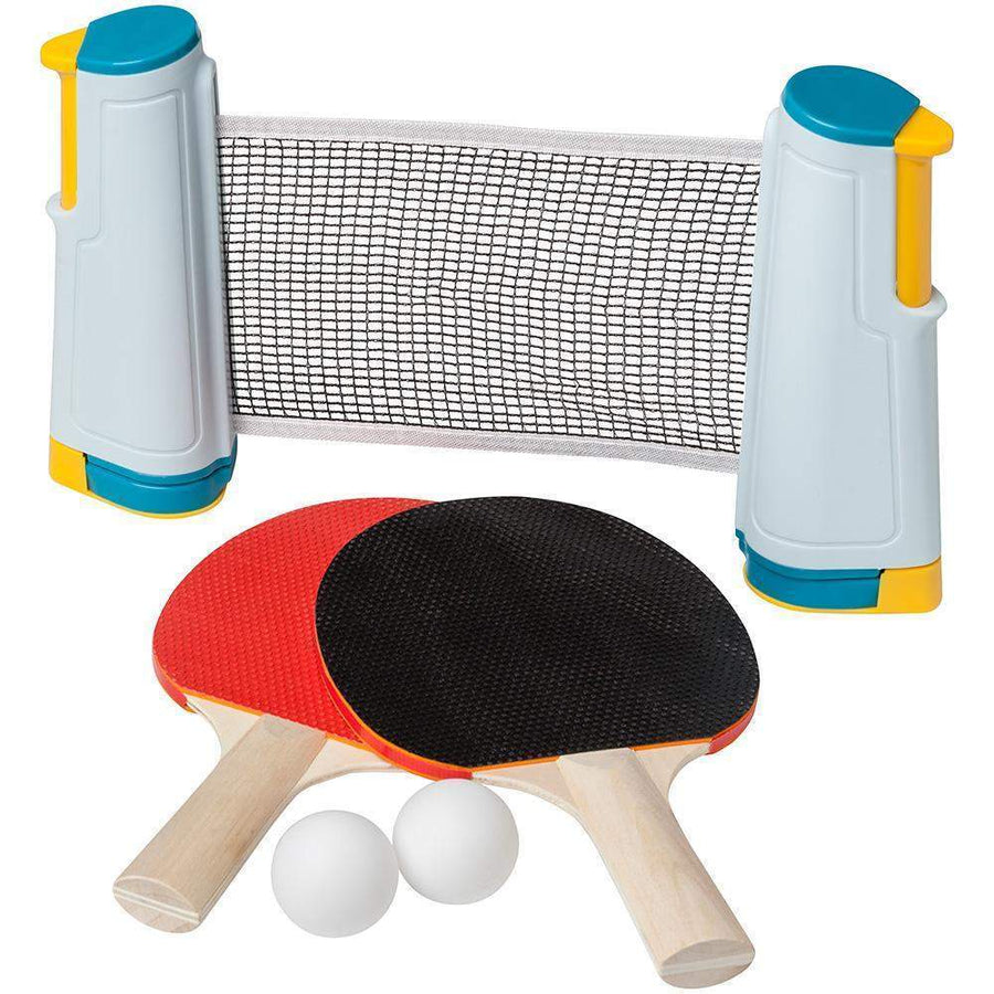 Arnotts Table Tennis Set