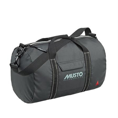MUSTO SMALL CARRYALL (online only*)