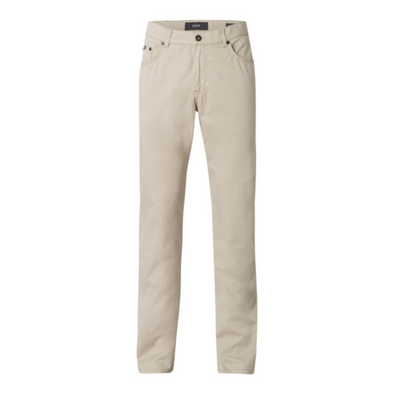 BRAX 5PKT COOPER FANCY TROUSER