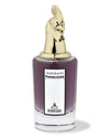 Penhaligon's Monsieur Beauregard EDP 75ml