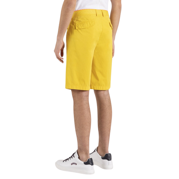 Paul & Shark SOFT TOUCH SHORTS