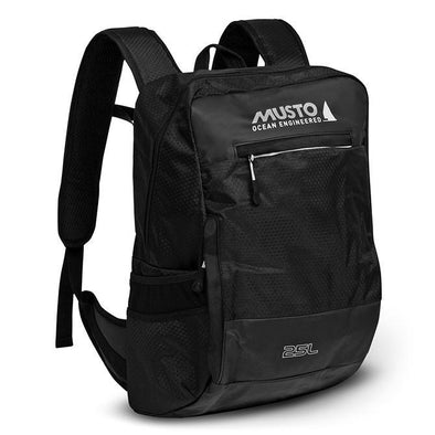 MUSTO ESSENTIAL BACKPACK 25L (online only*)