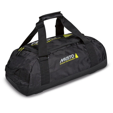 MUSTO ESSENTIAL HOLDALL 45L (online only*)