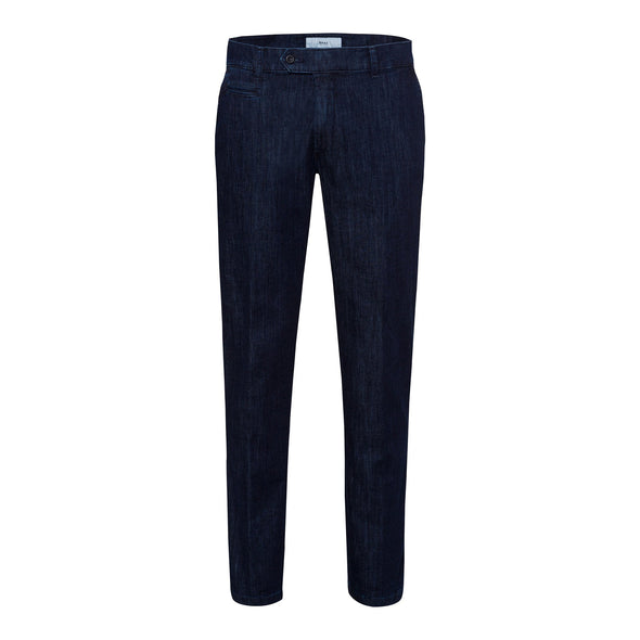 BRAX EVEREST DENIM JEANS