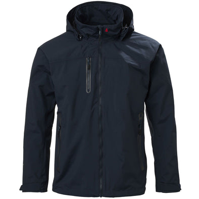 MUSTO SARDINIA BR1 JACKET (online only*)