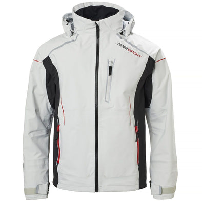 MUSTO BR2 SPORT JACKET (online only*)