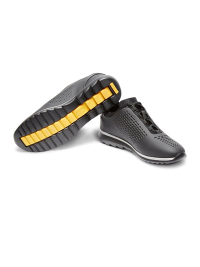 ZZEGNA SHOE RUBBER SOLE