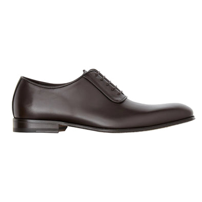 CANALI ADELAIDE OXFORD SHOE