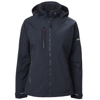 MUSTO SARDINIA 2.0 WOMEN JACKET  *(Online Only)