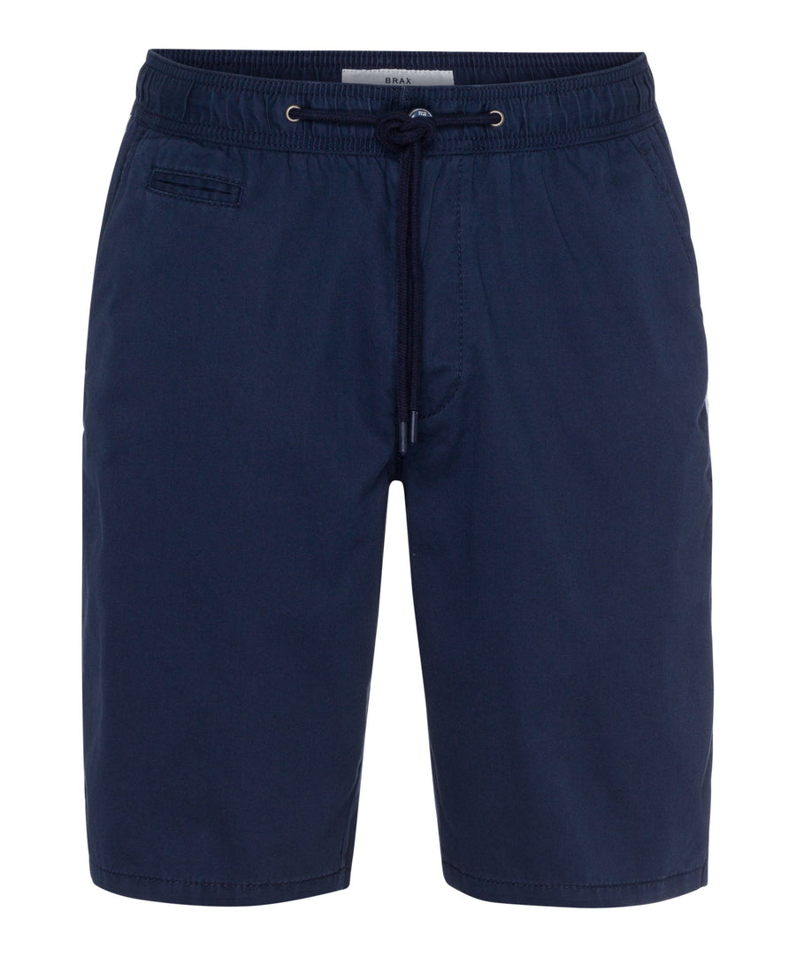 BRAX BILLY DRAW STRING SHORT