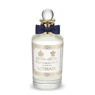 PENHALIGON'S LOTHAIR EDT 100ML