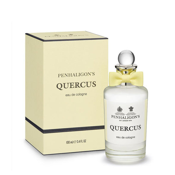 PENHALIGON'S QUERCUS COLOGNE 100ML