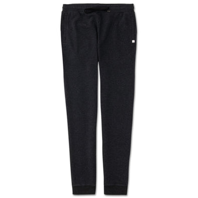 DEREK ROSE DEVON SWEAT PANTS