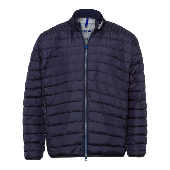 BRAX CRAIG ULTRA-LIGHT JACKET