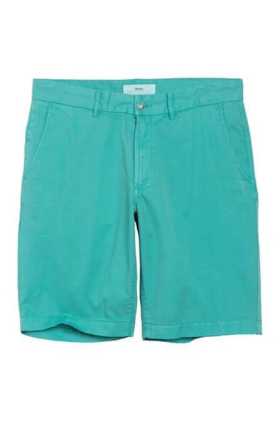 BRAX BRISTOL SHORT GREEN
